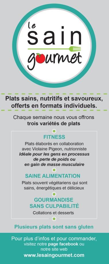 Le Sain-Gourmet_recto_SITE