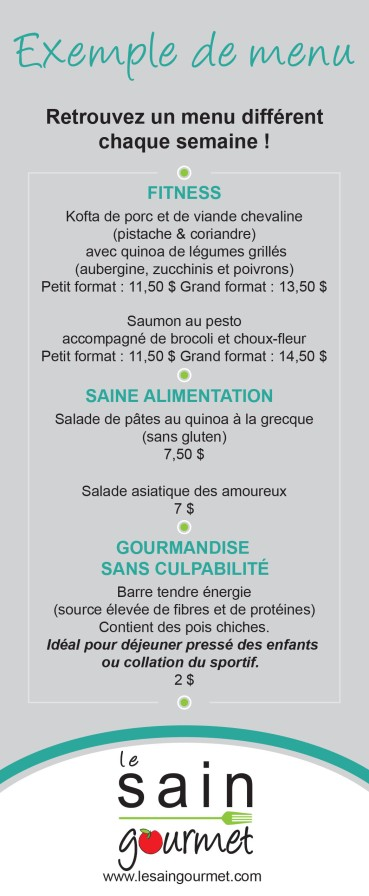 Le Sain-Gourmet_verso_SITE