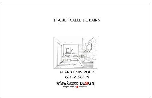 Plans pour soumission_Page_1