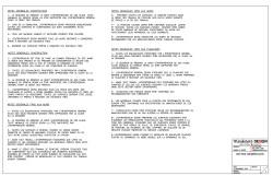 Plans pour soumission_Page_2