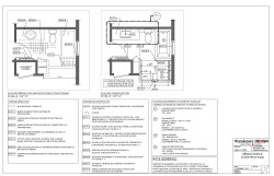 Plans pour soumission_Page_3