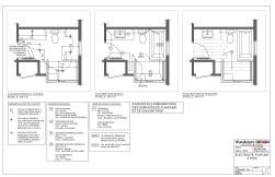 Plans pour soumission_Page_4
