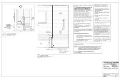 Plans pour soumission_Page_6