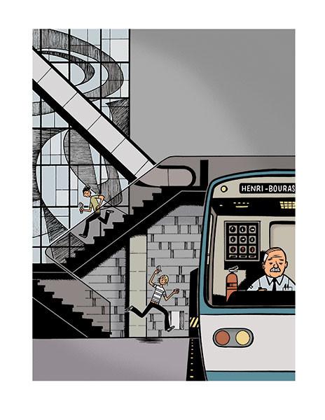 Paul-dans-le-metro1flat_grande