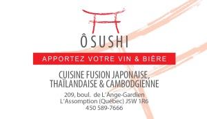 Ô Sushi_Option 2