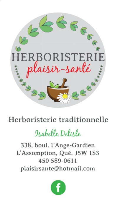 Herboristerie_recto