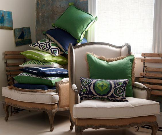 www.stylebeatblog.com